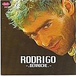 Rodrigo Rodrigo - Derroche