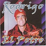 Rodrigo Rodrigo - El Potro