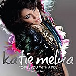 Katie Melua To Kill You With A Kiss