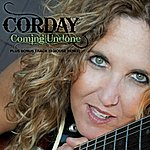 Corday Coming Undone