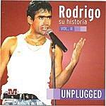 Rodrigo Rodrigo - Su Historia Vol II - Unplugged