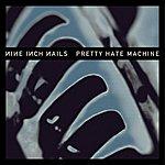 Nine Inch Nails Pretty Hate Machine (2010 Remaster)