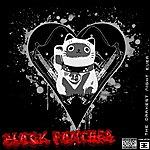Black Panther Cat Walk (Single)