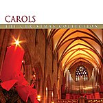Choir Of Guildford Cathedral Carols - The Christmas Collection