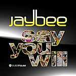 Jaybee Say You Will