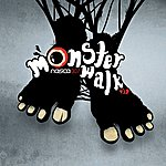 Body And Soul Monster Walk Vip / Crisis