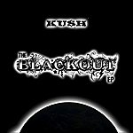 Kush The Blackout Ep