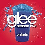 Cover Art: Valerie (Glee Cast Version)