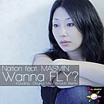 Nation Wanna Fly?