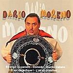 Dario Moreno Comédie