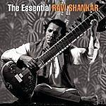 Ravi Shankar The Essential Ravi Shankar