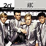 ABC 20th Century Masters: The Millenium Collection: Best Of Abc