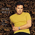 Mark Wills Loving Every Minute