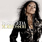 Rasheeda Boss Chick (Remix) (Feat. Young Ralph, Jacki-O & Diamond) - Single