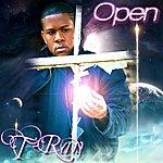 Tran Open - Single