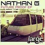 Nathan G Future Proof Ep