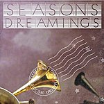 The Real Tuesday Weld Seasons Songs