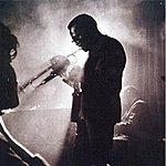 Miles Davis Best Ballads