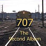 707 The Second Album