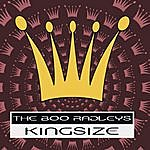 The Boo Radleys King Size