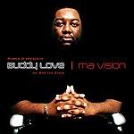 Buddy Love Ma Vision