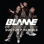 Blame Star (Doctor P Remixes)