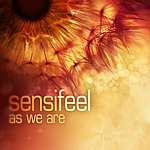 Sensifeel As We Are