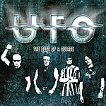 UFO The Best Of A Decade