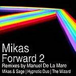 Mikas Forward 2