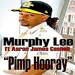 Murphy Lee Hip Hop Hooray (Feat. Aaron James Cashell)
