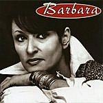 Barbara Barbara Récital