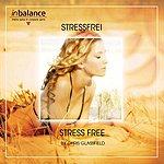 Chris Glassfield Stressfrei-Stress Free
