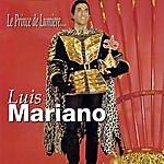 Luis Mariano Le Prince De Lumière
