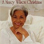 Nancy Wilson A Nancy Wilson Christmas