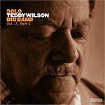 Teddy Wilson Solo Teddy Wilson Big Band