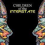 Shiloh Children Of The Interstate
