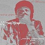 C-Money The I C-Money Mixtape