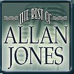 Allan Jones The Best Of Allan Jones
