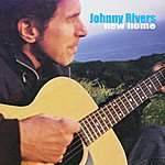 Johnny Rivers New Home - Single