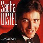Sacha Distel Scoubidou
