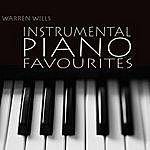Warren Wills Instrumental Piano Favourites