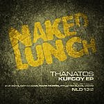 Thanatos Kufcoy Ep