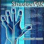 Shadowfax Chemical Resort