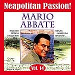 Mario Abbate Neapolitan Passion Vol. 14