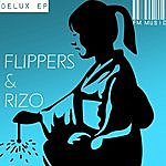 The Flippers Delux Ep