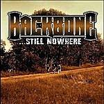 BackBone Still Nothin