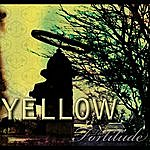 Fortitude Yellow