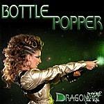Dragonfly Bottle Popper