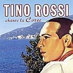 Tino Rossi Chante La Corse