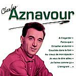 Charles Aznavour Au Creux De Mon Epaule